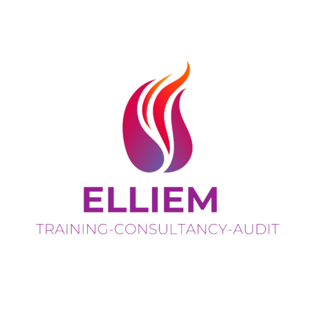 Elliem Training